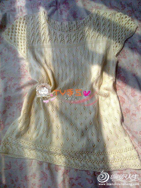 20110827589_副本.jpg