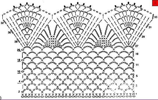 简笔画 设计 矢量 矢量图 手绘 素材 线稿 543_344
