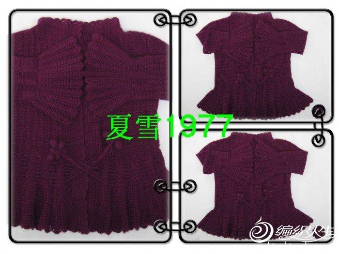 紫色貂绒 037.jpg
