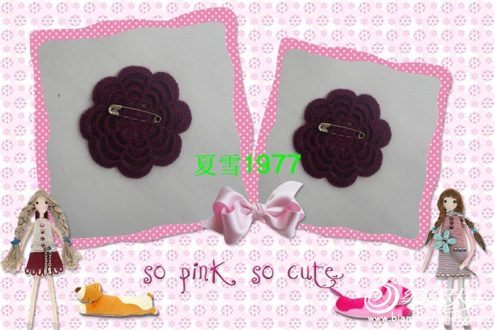 紫色貂绒 024.jpg
