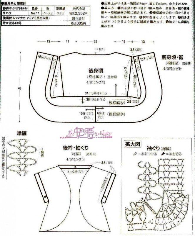 缘图1.jpg
