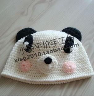 熊猫帽子.jpg