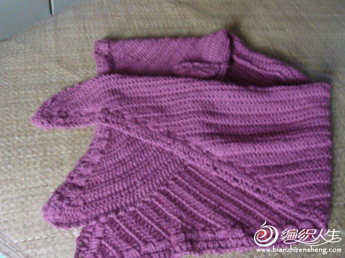 紫绛红颜色温和