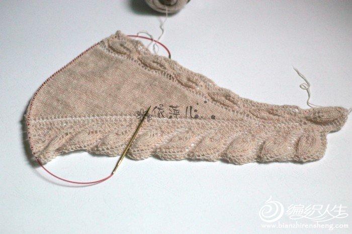欧珀山羊绒-试用线224号5.jpg