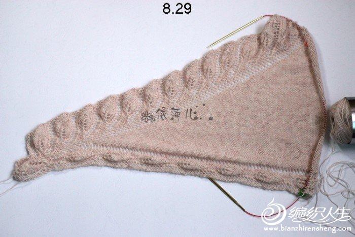 欧珀山羊绒-试用线224号7.jpg