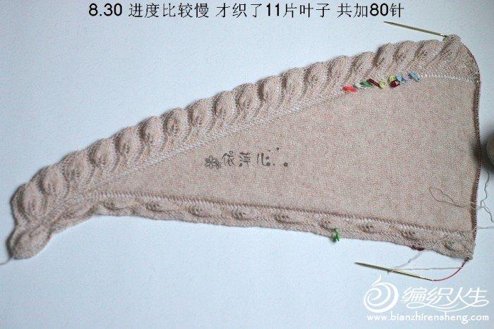 欧珀山羊绒-试用线224号9.jpg