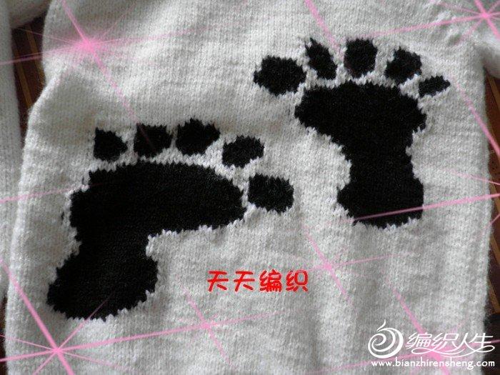 P7270011_副本-.jpg