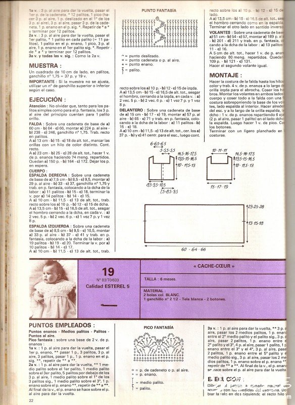 escanear0040.jpg