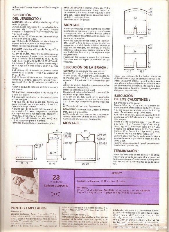escanear0043.jpg