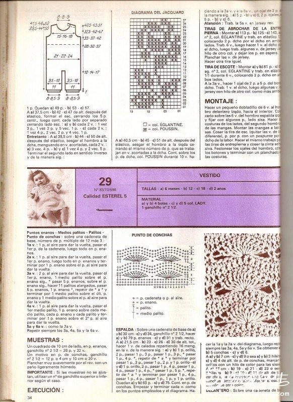 escanear0050.jpg