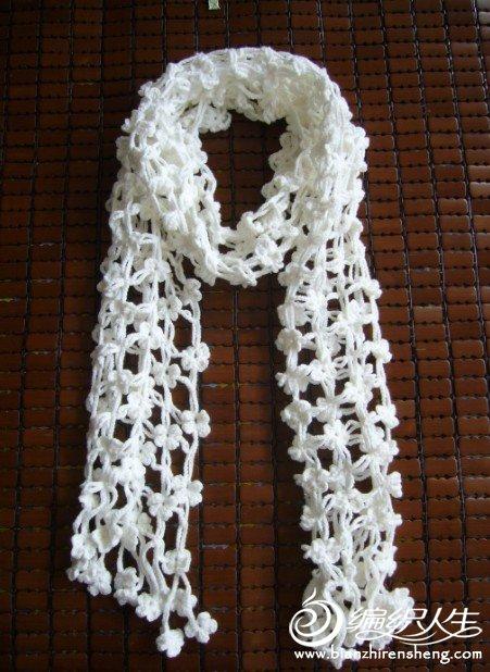 四叶草围巾2.jpg