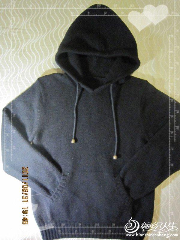 11Z4黑色卫衣全貌.jpg