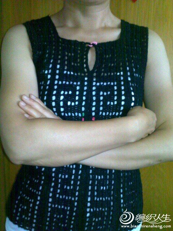 20110901201.jpg
