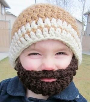 胡子帽.jpg