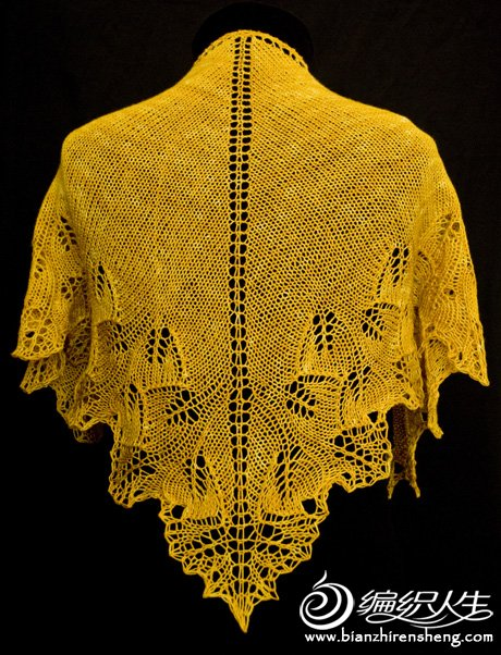 pijian-knit-yinxing.jpg