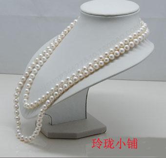 白珍珠毛衣连.jpg