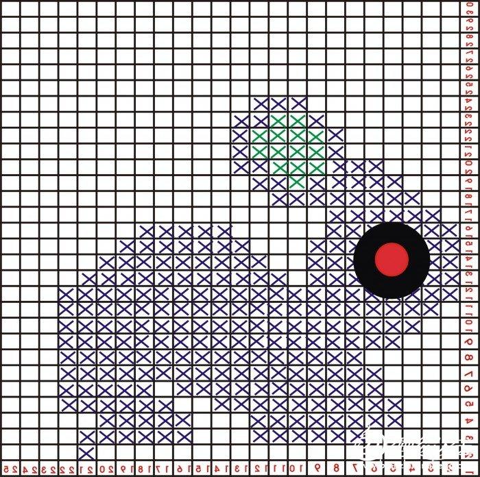 右小兔图.jpg