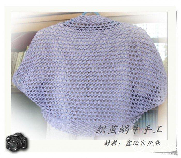 织茧蜗牛4.jpg