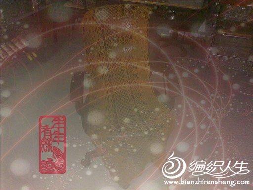 20110902293_副本.jpg