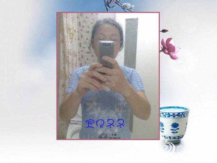 1-042宝贝冬冬.jpg