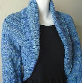 蓝色小衣1.jpg