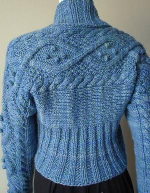 蓝色小衣2.jpg