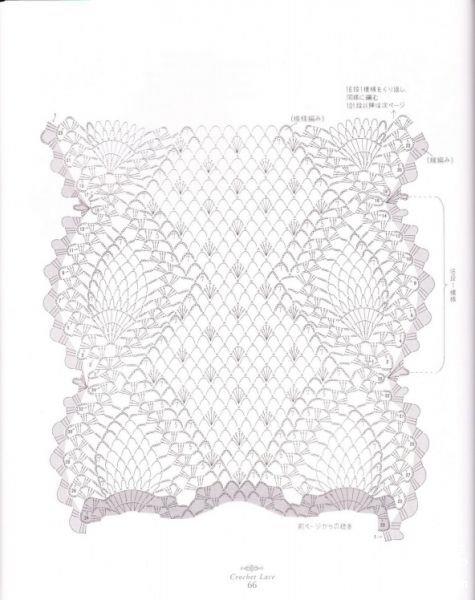 桌布长围巾图解2.jpg