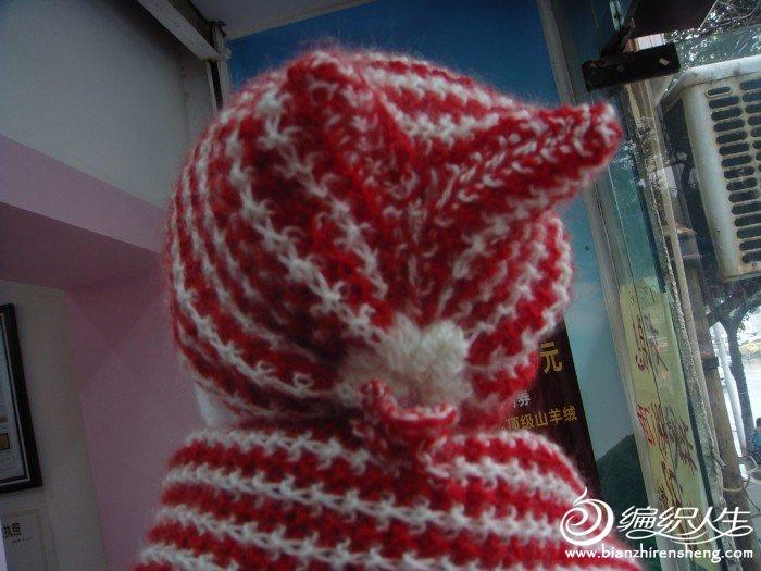 我的编织作品(红白格套帽) 0051.jpg