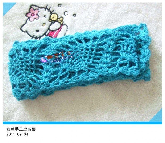 DSCF6609-1280_副本.jpg