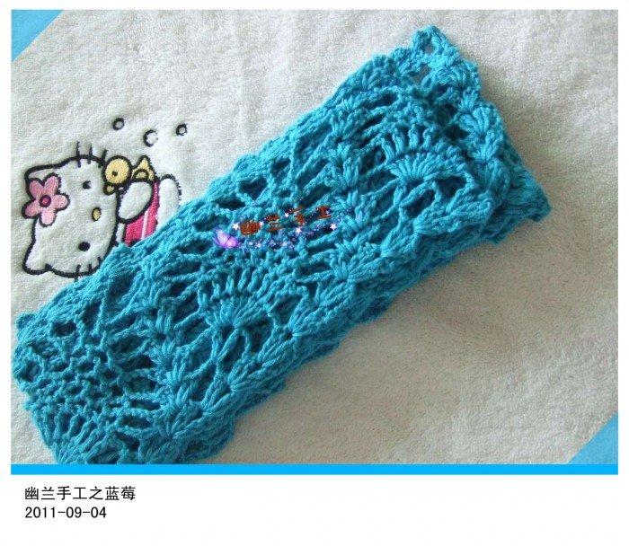 DSCF6612-1280_副本.jpg