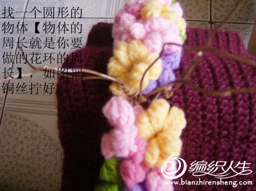 HPIM2363_副本.jpg