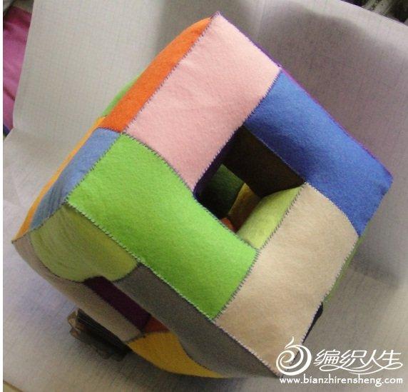六孔枕2.jpg