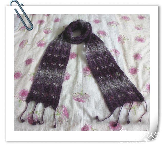 菠萝花围巾1.jpg
