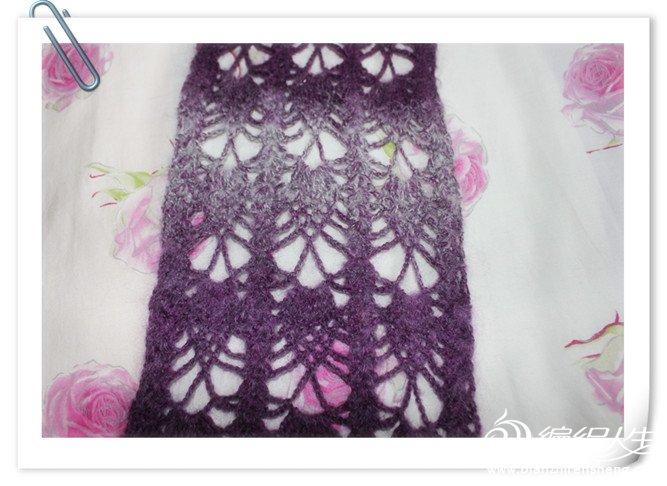 菠萝花围巾2.jpg