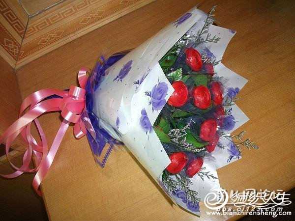 玫瑰花束1.jpg