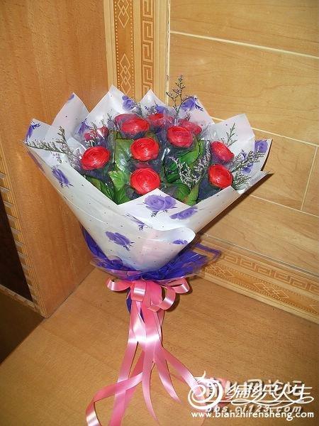 玫瑰花束3.jpg