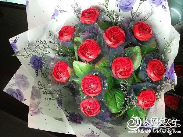 玫瑰花束4.jpg