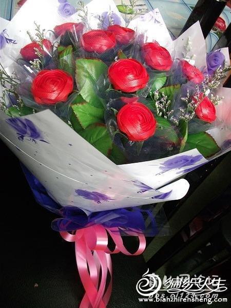 玫瑰花束5.jpg