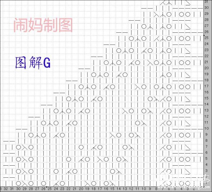 披肩图解g.jpg