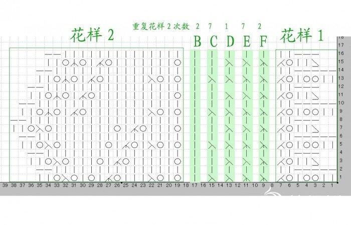 huayang中间.jpg
