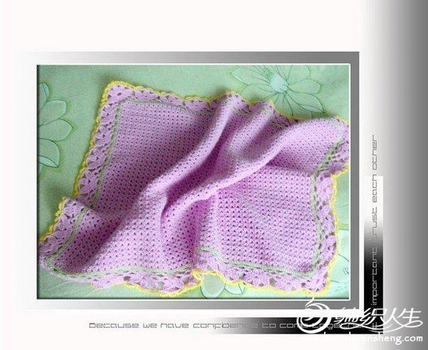宝宝的小毯子.jpg