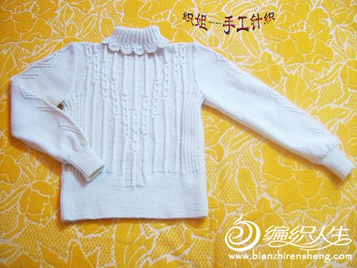 红针织毛衣3-=.jpg