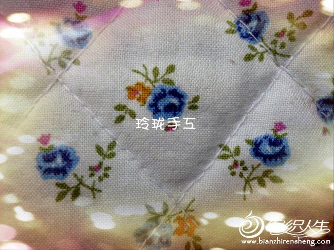 悠蓝3.jpg