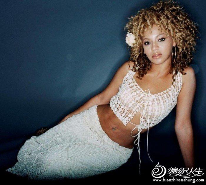 Beyonce 5a.jpg