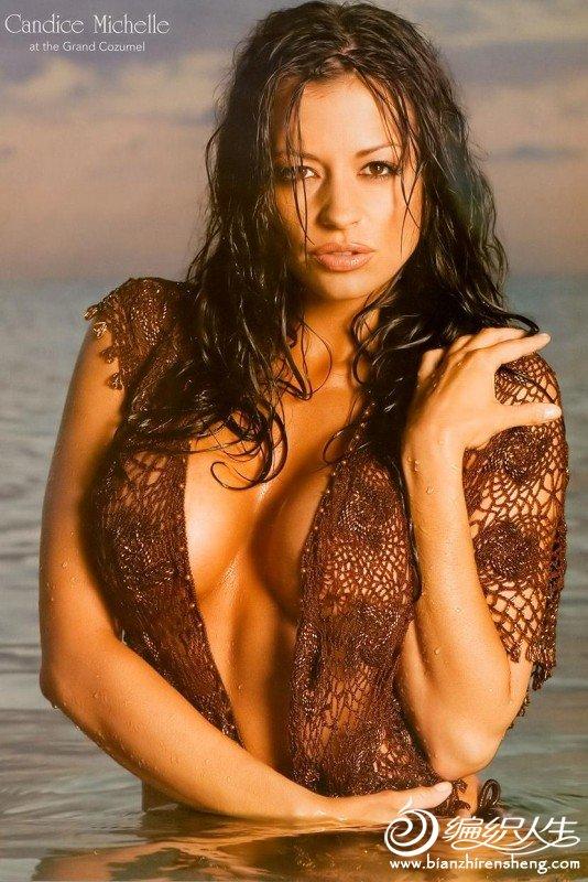 Candice Michelle 2.jpg