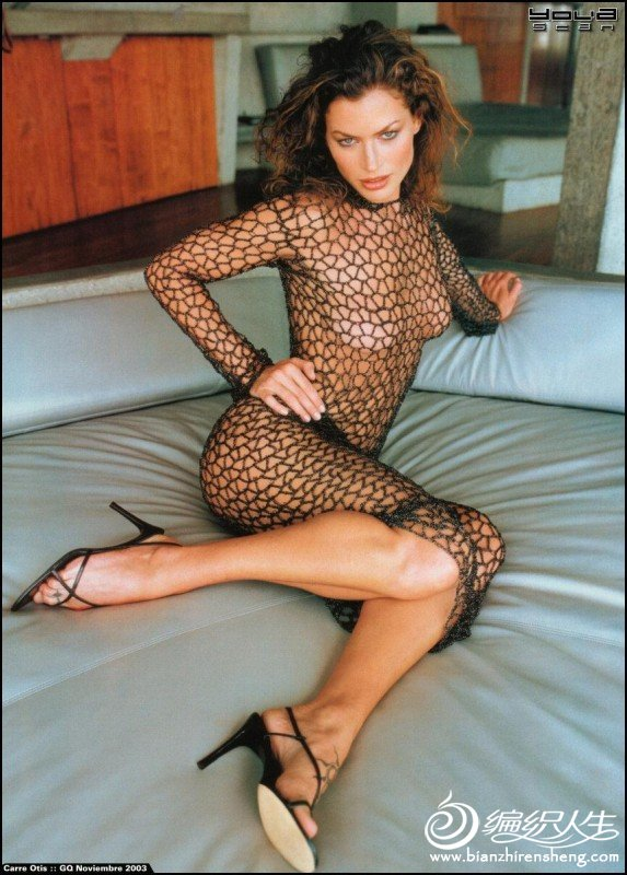 Carre Otis 3.jpg