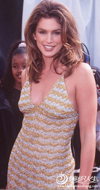 Cindy Crawford 8.jpg