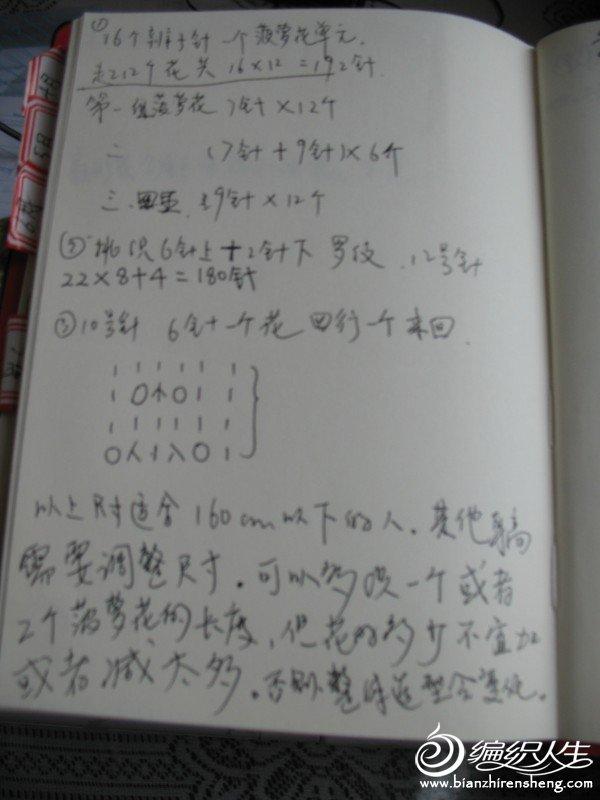 IMG_2850.JPG