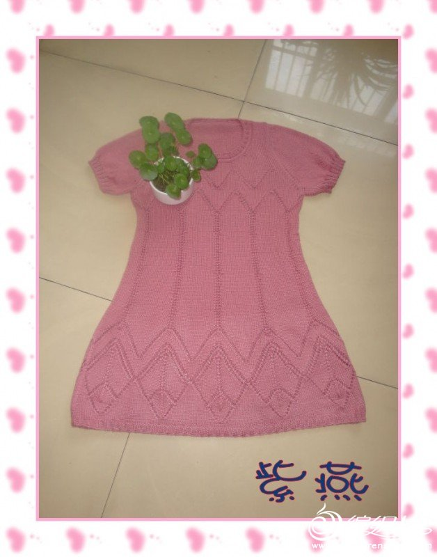 紫燕_conew1.jpg