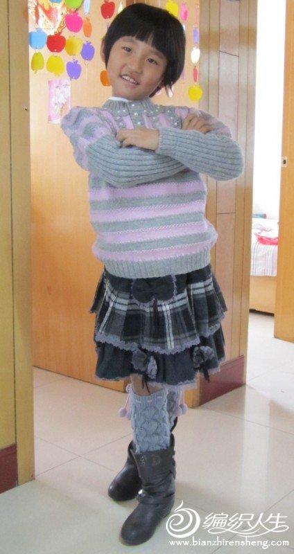 照片 029_副本.jpg